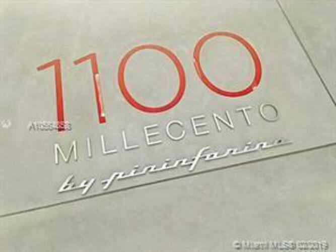 1100 Millecento image #9