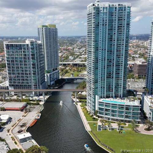 31 SE 5 St, Miami, FL. 33131, Brickell on the River North #3519, Brickell, Miami A10564894 image #3