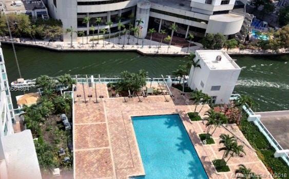 31 SE 5 St, Miami, FL. 33131, Brickell on the River North #3519, Brickell, Miami A10564894 image #5