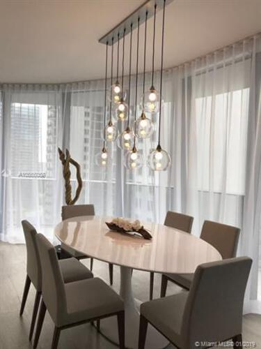 55 SW 9th St, Miami, FL 33130, Brickell Heights West Tower #2006, Brickell, Miami A10565058 image #3