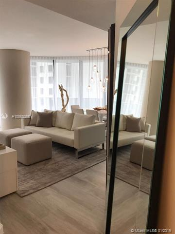 55 SW 9th St, Miami, FL 33130, Brickell Heights West Tower #2006, Brickell, Miami A10565058 image #6