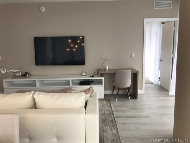 55 SW 9th St, Miami, FL 33130, Brickell Heights West Tower #2006, Brickell, Miami A10565058 image #7