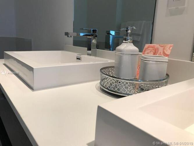 55 SW 9th St, Miami, FL 33130, Brickell Heights West Tower #2006, Brickell, Miami A10565058 image #13