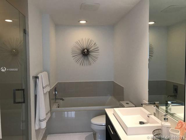 55 SW 9th St, Miami, FL 33130, Brickell Heights West Tower #2006, Brickell, Miami A10565058 image #14