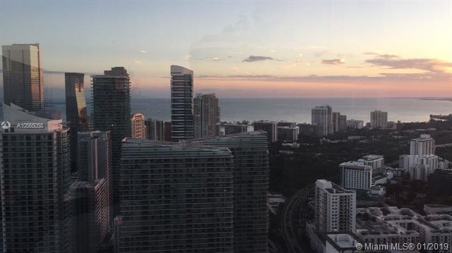 55 SW 9th St, Miami, FL 33130, Brickell Heights West Tower #2006, Brickell, Miami A10565058 image #16