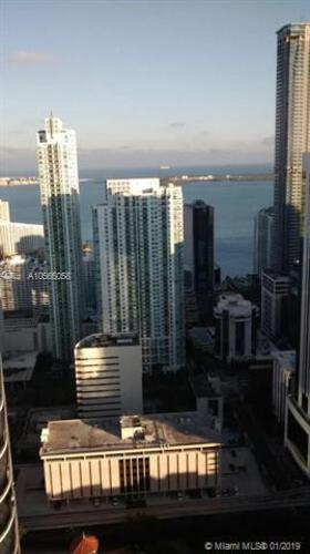 55 SW 9th St, Miami, FL 33130, Brickell Heights West Tower #2006, Brickell, Miami A10565058 image #17
