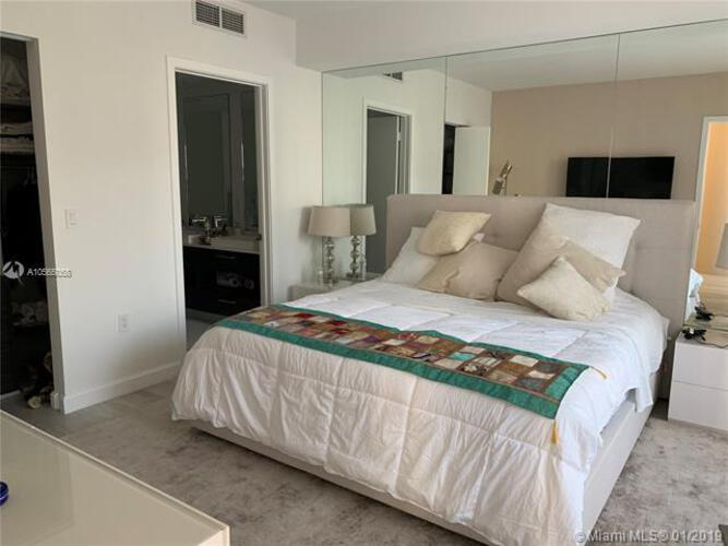 55 SW 9th St, Miami, FL 33130, Brickell Heights West Tower #2006, Brickell, Miami A10565058 image #18