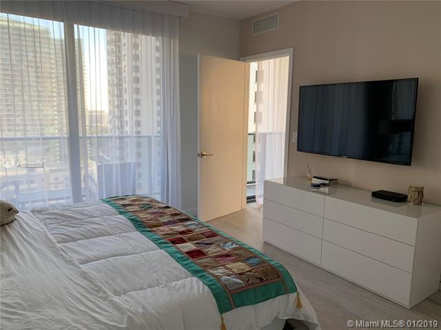 55 SW 9th St, Miami, FL 33130, Brickell Heights West Tower #2006, Brickell, Miami A10565058 image #19
