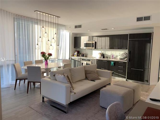 55 SW 9th St, Miami, FL 33130, Brickell Heights West Tower #2006, Brickell, Miami A10565058 image #20