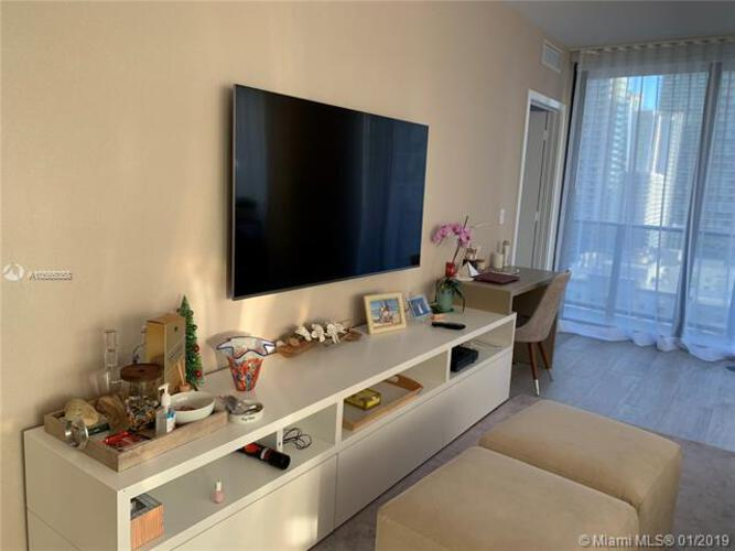 55 SW 9th St, Miami, FL 33130, Brickell Heights West Tower #2006, Brickell, Miami A10565058 image #21