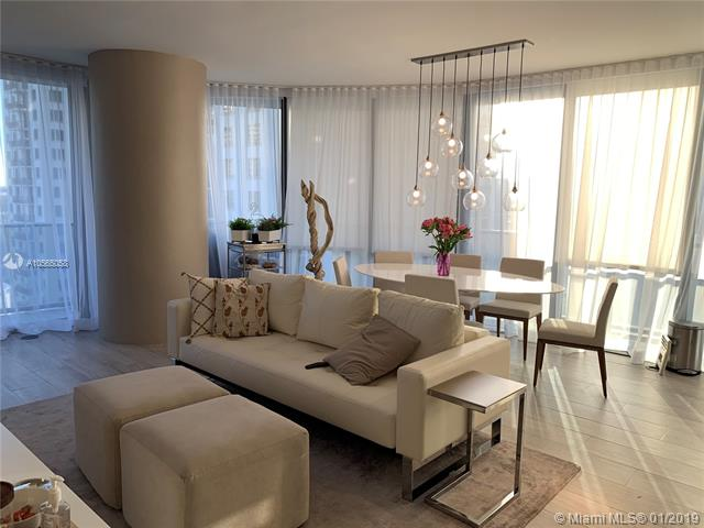 55 SW 9th St, Miami, FL 33130, Brickell Heights West Tower #2006, Brickell, Miami A10565058 image #22
