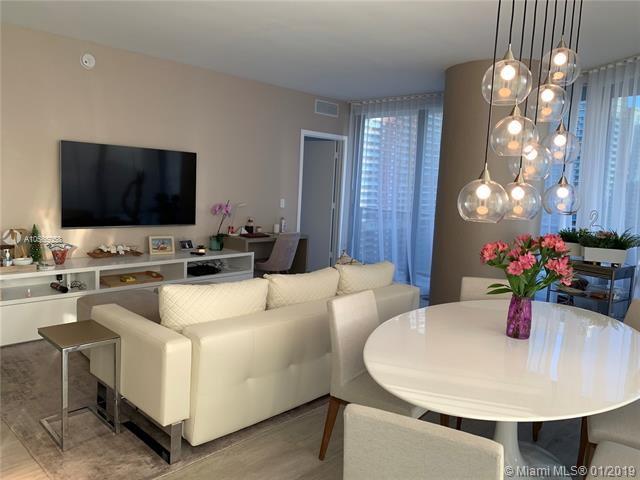 55 SW 9th St, Miami, FL 33130, Brickell Heights West Tower #2006, Brickell, Miami A10565058 image #23