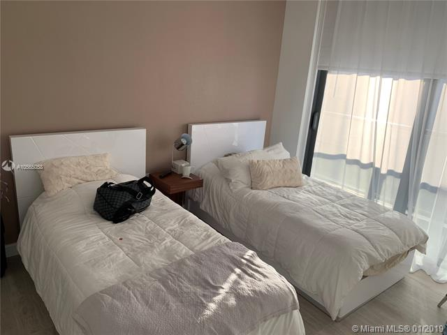 55 SW 9th St, Miami, FL 33130, Brickell Heights West Tower #2006, Brickell, Miami A10565058 image #25