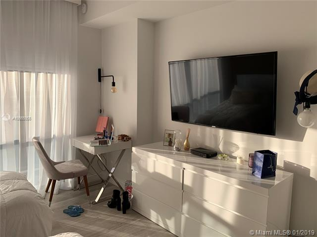 55 SW 9th St, Miami, FL 33130, Brickell Heights West Tower #2006, Brickell, Miami A10565058 image #27