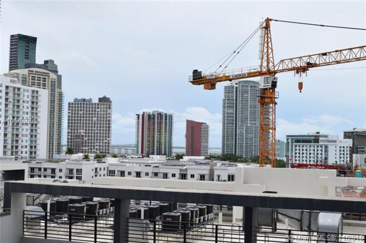 1010 SW 2nd Avenue, Miami, FL 33130, Brickell Ten #1002, Brickell, Miami A10565092 image #1