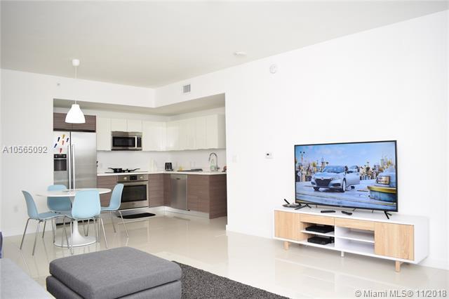 1010 SW 2nd Avenue, Miami, FL 33130, Brickell Ten #1002, Brickell, Miami A10565092 image #5
