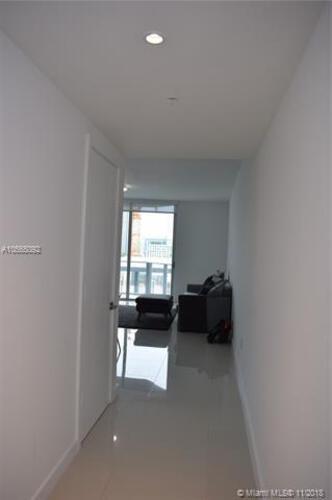 1010 SW 2nd Avenue, Miami, FL 33130, Brickell Ten #1002, Brickell, Miami A10565092 image #6