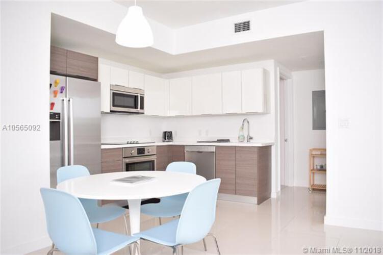 1010 SW 2nd Avenue, Miami, FL 33130, Brickell Ten #1002, Brickell, Miami A10565092 image #8