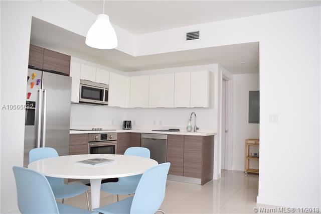 1010 SW 2nd Avenue, Miami, FL 33130, Brickell Ten #1002, Brickell, Miami A10565092 image #9