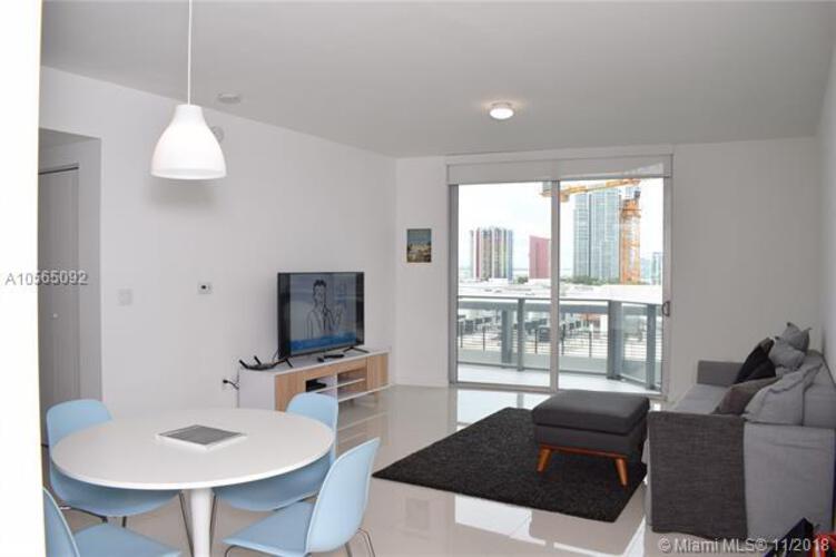 1010 SW 2nd Avenue, Miami, FL 33130, Brickell Ten #1002, Brickell, Miami A10565092 image #10