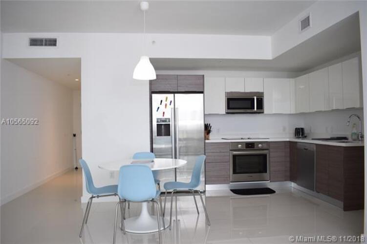 1010 SW 2nd Avenue, Miami, FL 33130, Brickell Ten #1002, Brickell, Miami A10565092 image #12