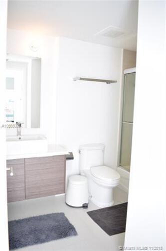 1010 SW 2nd Avenue, Miami, FL 33130, Brickell Ten #1002, Brickell, Miami A10565092 image #13