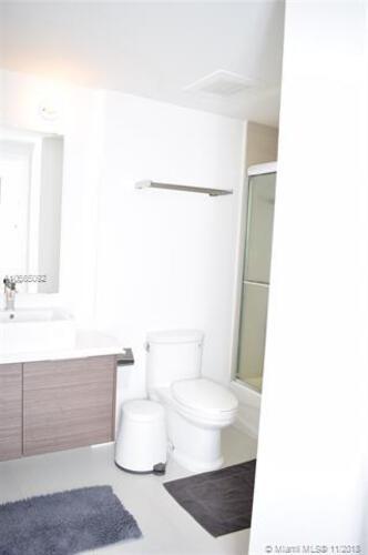 1010 SW 2nd Avenue, Miami, FL 33130, Brickell Ten #1002, Brickell, Miami A10565092 image #14