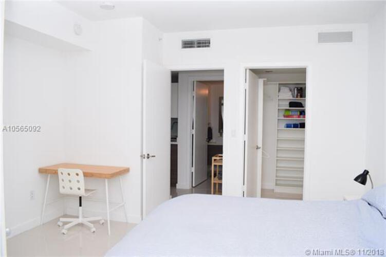 1010 SW 2nd Avenue, Miami, FL 33130, Brickell Ten #1002, Brickell, Miami A10565092 image #18