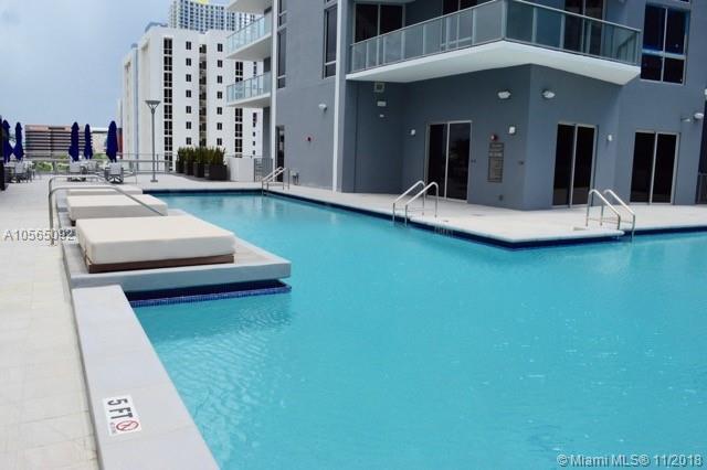 1010 SW 2nd Avenue, Miami, FL 33130, Brickell Ten #1002, Brickell, Miami A10565092 image #20