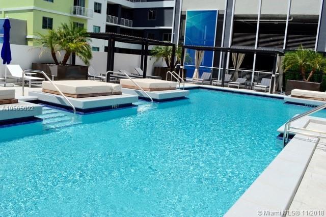 1010 SW 2nd Avenue, Miami, FL 33130, Brickell Ten #1002, Brickell, Miami A10565092 image #22
