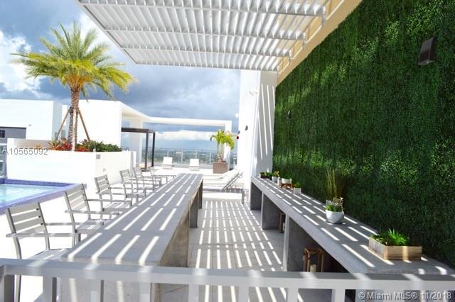 1010 SW 2nd Avenue, Miami, FL 33130, Brickell Ten #1002, Brickell, Miami A10565092 image #23