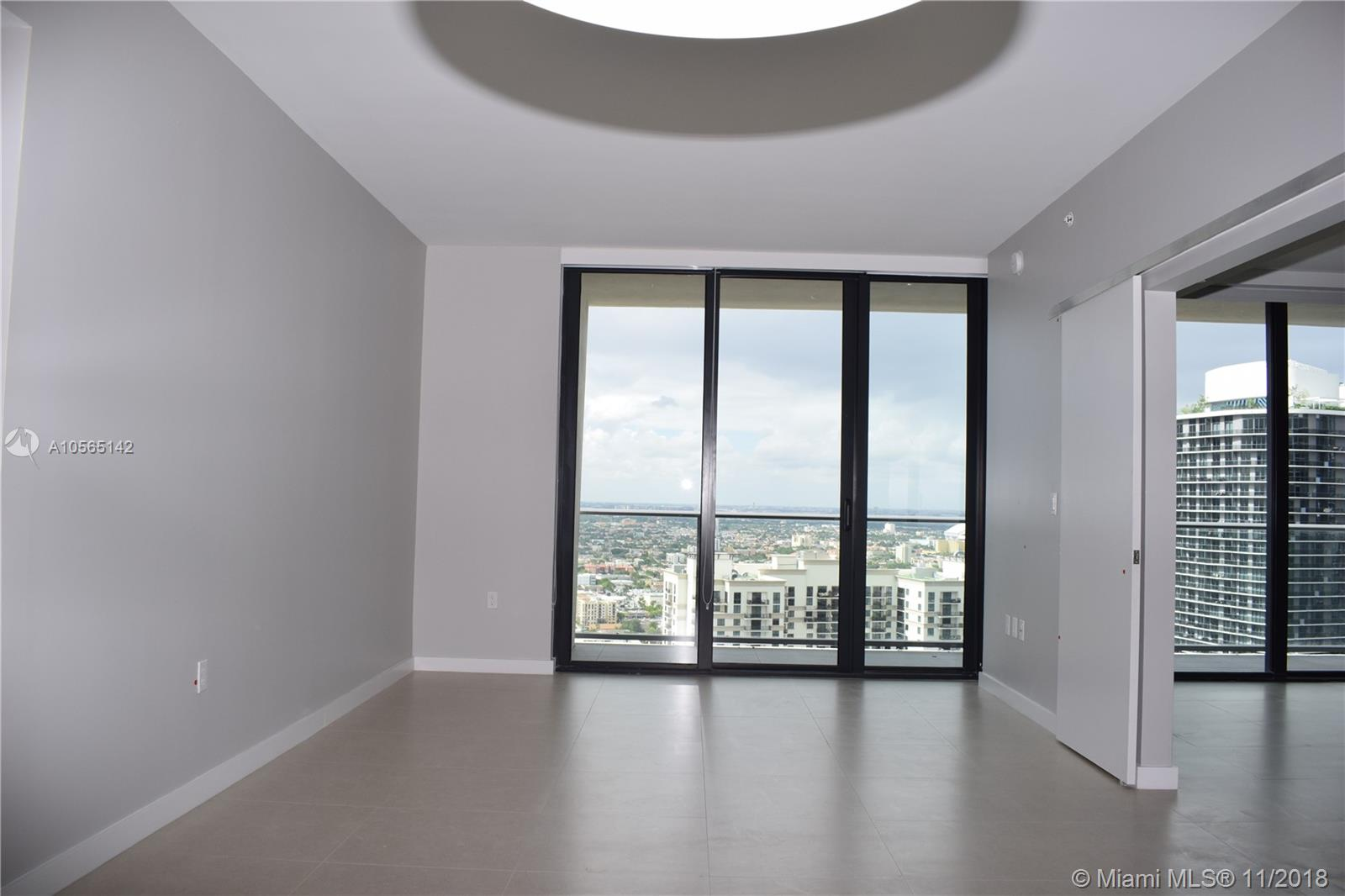 1010 Brickell Avenue, Miami, FL 33131, 1010 Brickell #4308, Brickell, Miami A10565142 image #2