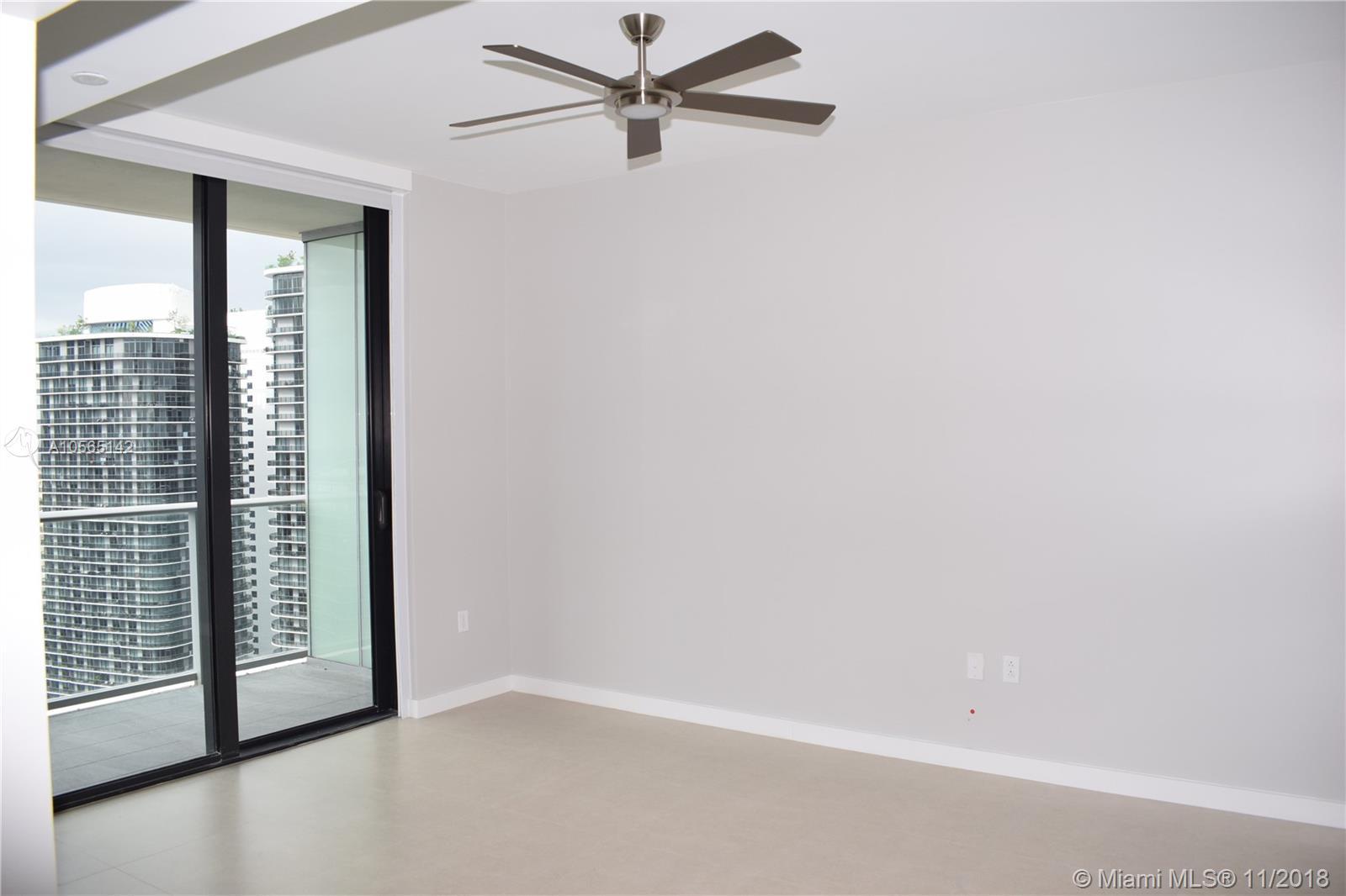 1010 Brickell Avenue, Miami, FL 33131, 1010 Brickell #4308, Brickell, Miami A10565142 image #5