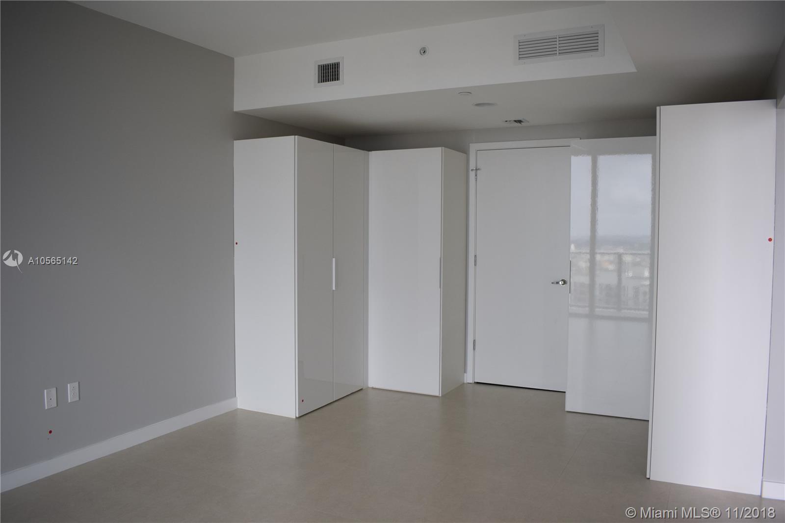 1010 Brickell Avenue, Miami, FL 33131, 1010 Brickell #4308, Brickell, Miami A10565142 image #6