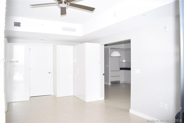 1010 Brickell Avenue, Miami, FL 33131, 1010 Brickell #4308, Brickell, Miami A10565142 image #7