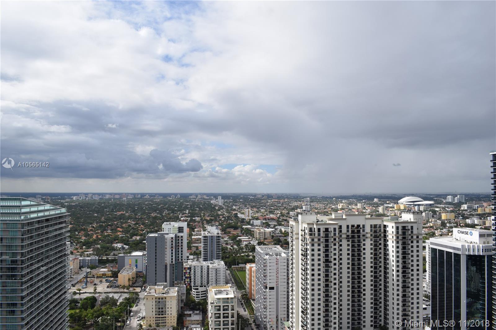 1010 Brickell Avenue, Miami, FL 33131, 1010 Brickell #4308, Brickell, Miami A10565142 image #9