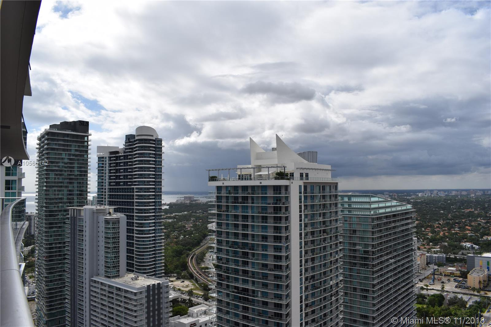1010 Brickell Avenue, Miami, FL 33131, 1010 Brickell #4308, Brickell, Miami A10565142 image #10