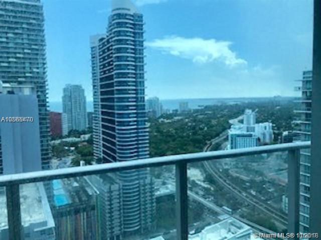 1100 S Miami Ave, Miami, FL 33130, 1100 Millecento #3604, Brickell, Miami A10565470 image #1