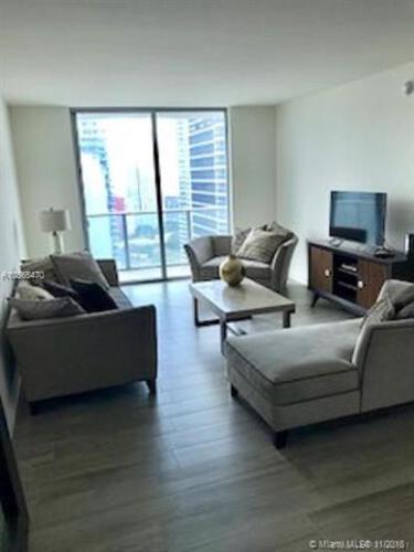 1100 S Miami Ave, Miami, FL 33130, 1100 Millecento #3604, Brickell, Miami A10565470 image #2