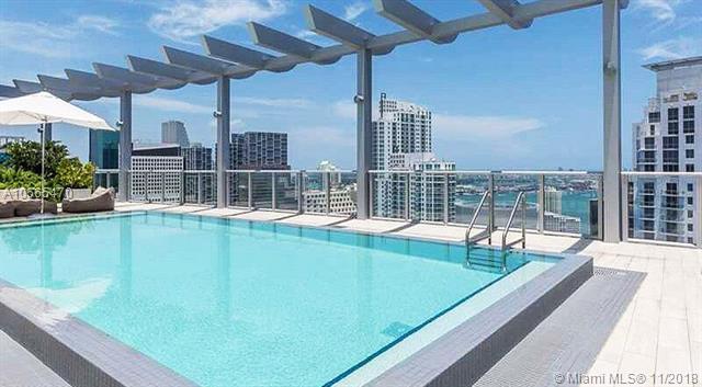 1100 S Miami Ave, Miami, FL 33130, 1100 Millecento #3604, Brickell, Miami A10565470 image #4
