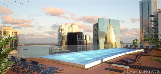 1100 S Miami Ave, Miami, FL 33130, 1100 Millecento #3604, Brickell, Miami A10565470 image #5