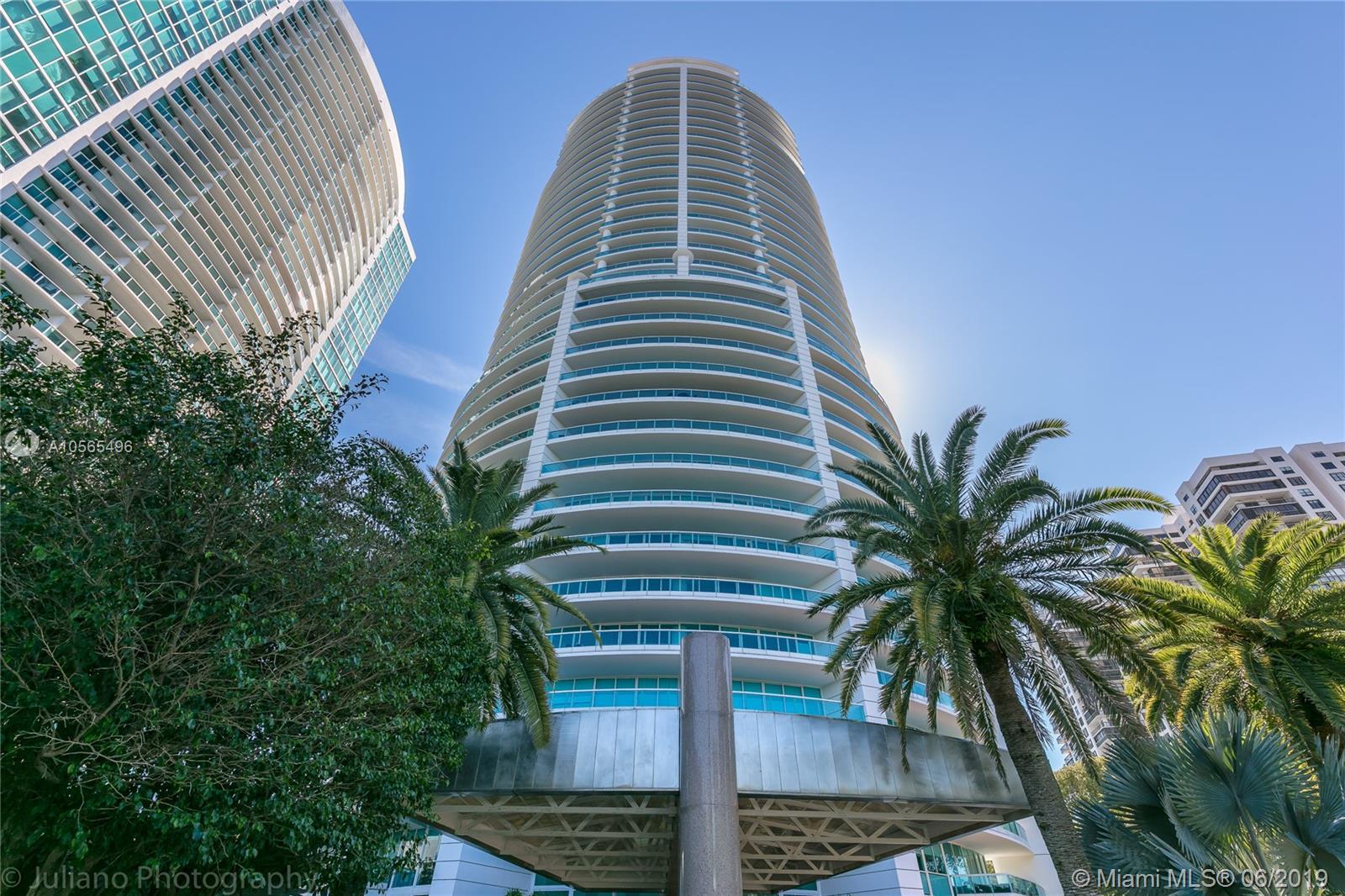 2127 Brickell Avenue, Miami, FL 33129, Bristol Tower Condominium #2902, Brickell, Miami A10565496 image #2