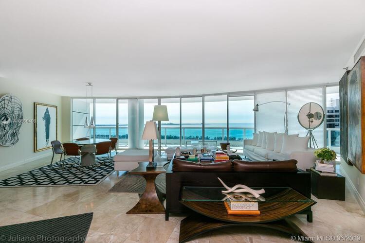 2127 Brickell Avenue, Miami, FL 33129, Bristol Tower Condominium #2902, Brickell, Miami A10565496 image #3