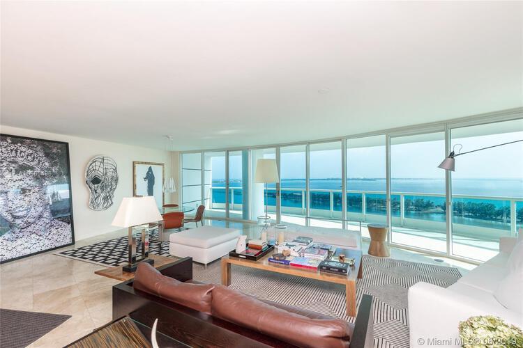 2127 Brickell Avenue, Miami, FL 33129, Bristol Tower Condominium #2902, Brickell, Miami A10565496 image #5