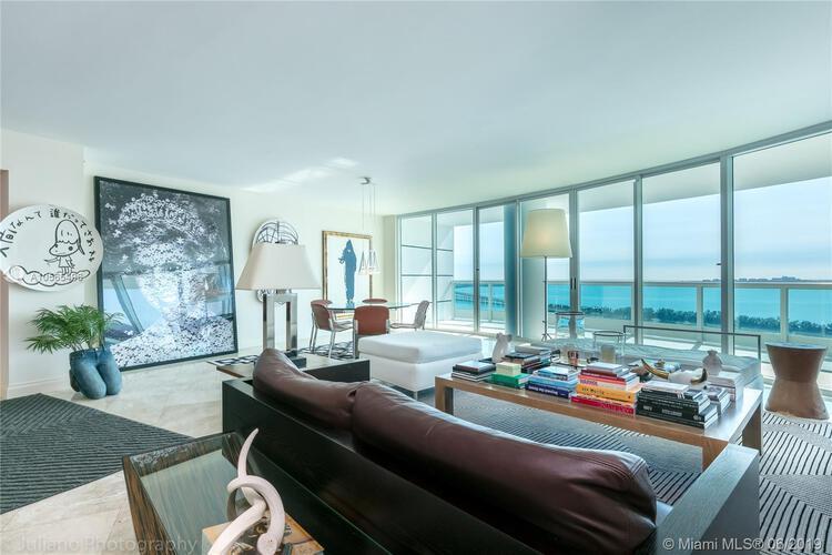 2127 Brickell Avenue, Miami, FL 33129, Bristol Tower Condominium #2902, Brickell, Miami A10565496 image #6