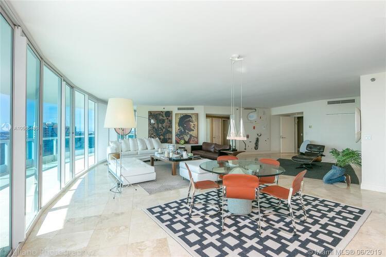 2127 Brickell Avenue, Miami, FL 33129, Bristol Tower Condominium #2902, Brickell, Miami A10565496 image #7