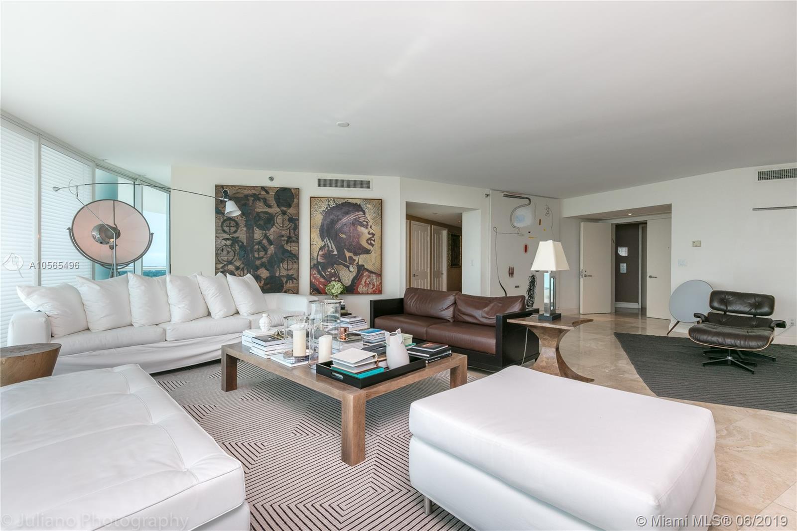 2127 Brickell Avenue, Miami, FL 33129, Bristol Tower Condominium #2902, Brickell, Miami A10565496 image #8