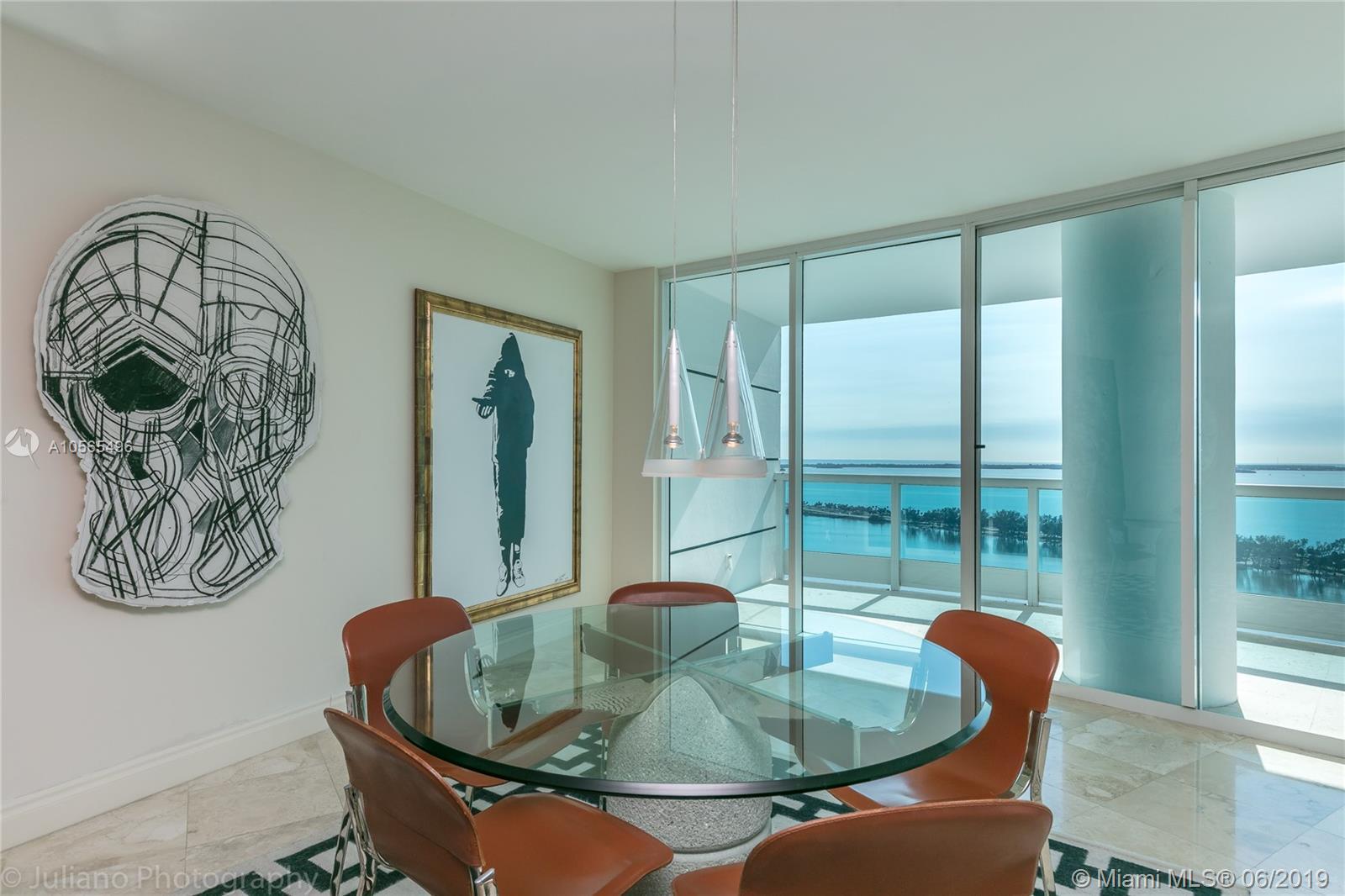 2127 Brickell Avenue, Miami, FL 33129, Bristol Tower Condominium #2902, Brickell, Miami A10565496 image #9