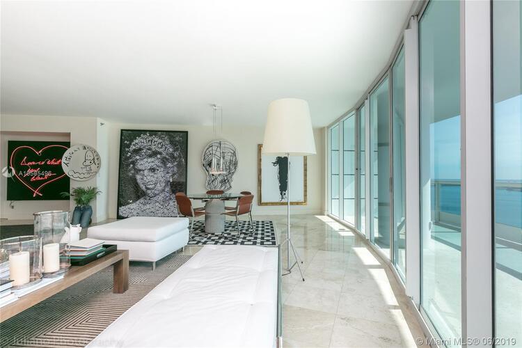 2127 Brickell Avenue, Miami, FL 33129, Bristol Tower Condominium #2902, Brickell, Miami A10565496 image #10