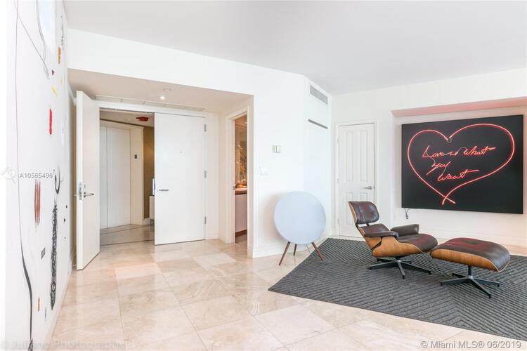 2127 Brickell Avenue, Miami, FL 33129, Bristol Tower Condominium #2902, Brickell, Miami A10565496 image #11